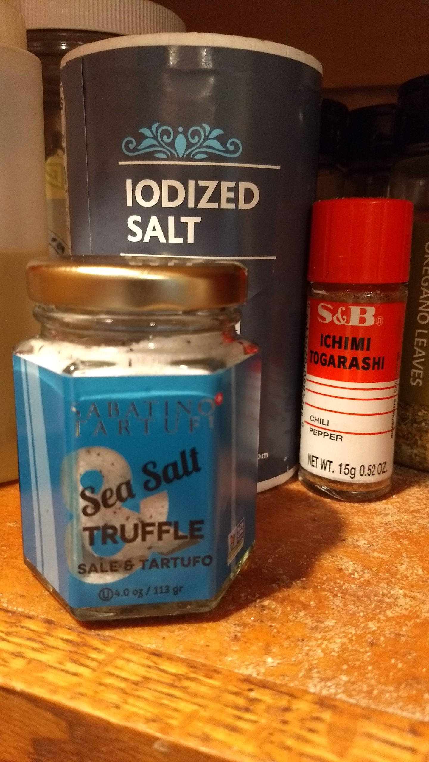 Sabatino-truffle-salt